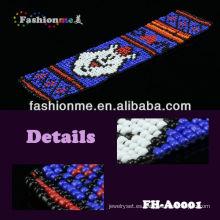 joyería de accesorios de moda señoritas