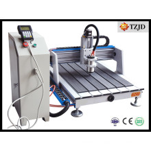 Hersteller billig und gute Qualität CNC Maschine CNC Router