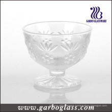 Engraved Ice Cream Cup (GB1001MH)