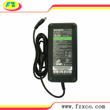 AC Adapter For Laptop Sony 19.5V 6.15A