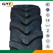Agriculture Farm Tyre 15.5-38 for Tractor