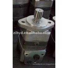 Motor hidráulico de tipo Eaton