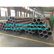 Hot+Finished+Structural+Hollow+Section+Non-Alloy+Steel+Tube