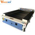 Máquina de corte por láser de 180w CO2 tubo láser grabado
