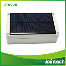 Solar GPS Tracker with Large Battery for Long Time Tracking