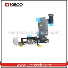 Vente en gros Casque d'écouteur et connecteur Flex Cable pour iPhone 6S Plus, pour 6S Plus Chargeur Port Dock Prise casque Flex Cable