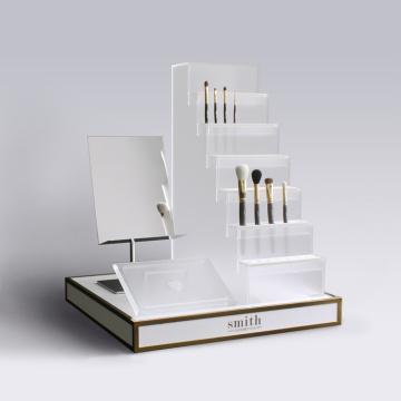 APEX Store Mascara Lipstick Eyeshadow Brush Кисть для макияжа