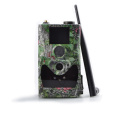Bolyguard SG880MK-14mHD wireless MMS GPRS GSM hunting trail camera with 14MP image, 720P HD video hunting camera mms