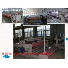Jlh425s teares de jato de ar usado para rolos de atadura absorvida