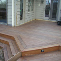 brazil ipe outdoor wood decking
