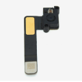 Front Facing Camera for Ipad Air Parts