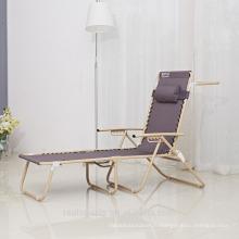 Niceway раскладной Односпальной кроватью стул складной кровати