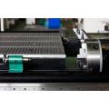 Atc Tool Changer CNC Router 1530 Atc Cheap CNC Router Machine