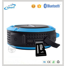 OEM Portable Outdoor Waterproof Speaker