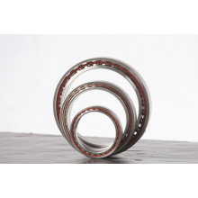 High speed angular contact ball bearing(7023C/7023AC)
