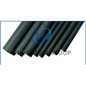 PEEK 450CA30 Extrusion Rod