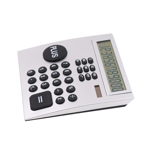 PN-2180 500 DESKTOP CALCULATOR (4)