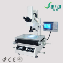 New portable lcd digital bd metallurgical microscope