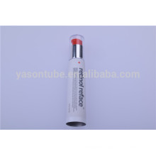 Cosmetic Packaging Pump Aluminum Plastic Tube