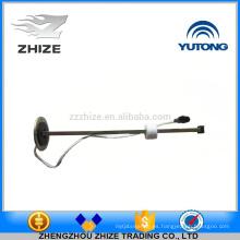EX Repuesto para autobús de precio de fábrica 3731-00404 Sensor de combustible para Yutong ZK6760DAA