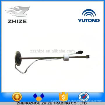 Preço de fábrica EX peça de reposição 3731-00404 Sensor De Combustível para Yutong ZK6760DAA