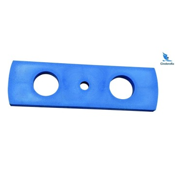 Auto Fastener Metal Connector Stamping Parts