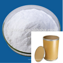 Hot sale & hot cake top quality Manganese Glycine CAS#14281-77-7 with best price and fast delivery!!!