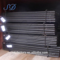 Isreal Y Steel Fence Post for Middle East Market