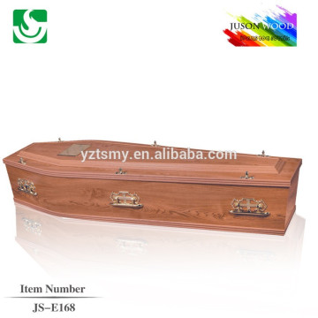 trade assurance supplier reasonable price price coffin