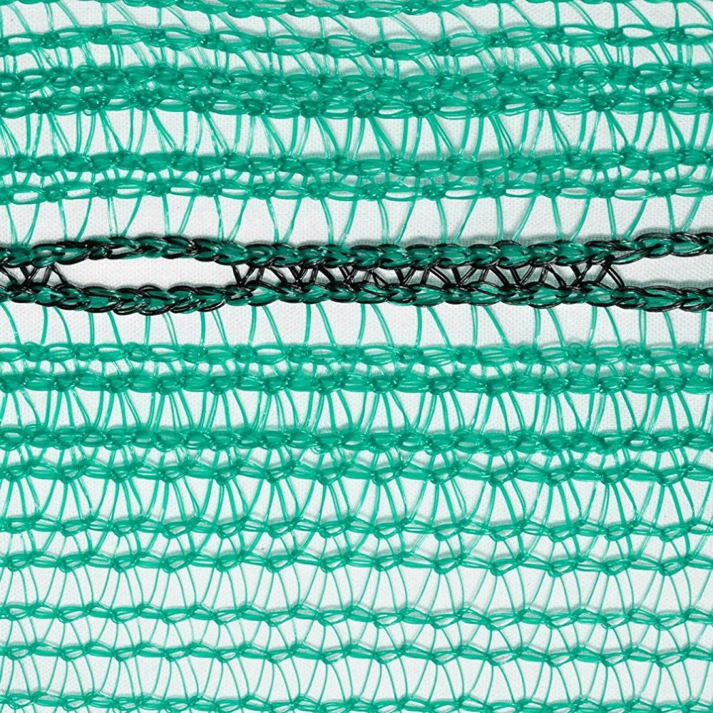 Scaffold Net13