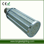 E40 30W LED bulb lamp LED Corn bulb 648pcs 3014smd