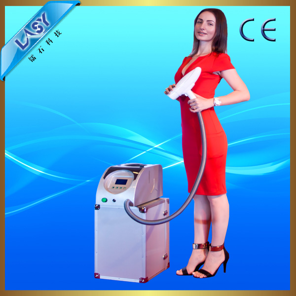 nd yag laser tattoo removal machine for permanent makeup