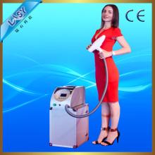 nd yag laser tattoo removal machine para maquillaje permanente