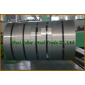 Hoja de acero inoxidable de la serie 201 estándar ASTM