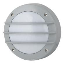 Anteparo de LED (FLT2003)