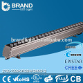 New Outdoor LED Light Building Decorative LED Wall Washer LED Wall Washer Light