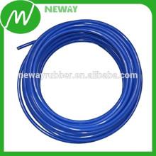 OEM de compresión personalizada 6 mm manguera de combustible azul
