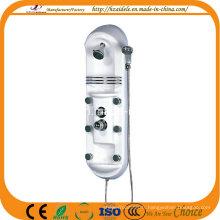 Panneau de douche en acrylique ABS (YP-005)