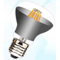 LED Filament Lamp R63 8W