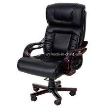 Büro Stühle Großhandel