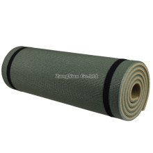 Cheap and Best XPE Camping Mat Wholesale