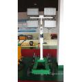 Honda Engine Led Light Bulb Lamp 130V Tower Light