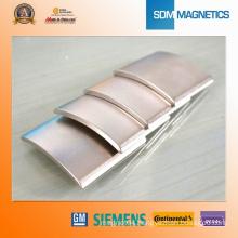 Cheap Permanent NdFeB Magnets Cheap N52 Neodymium Magnet