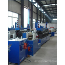 YZJ full automation and high quality pp strap making machine