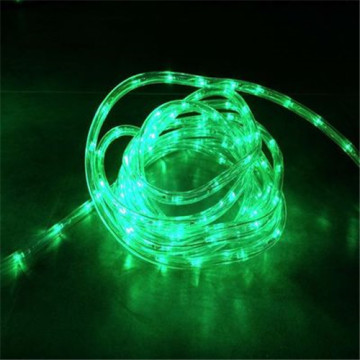 Farbe Smart LED Strip Light