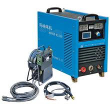IGBT Inverter Multifunctional Welding Machine