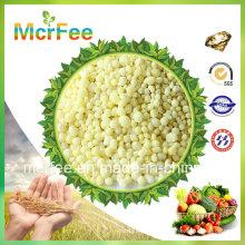 Ureia com boa qualidade e alta quantidade / Marca BMC CAS 57-13-6 / Fertilizante