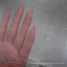 Fly Screen / Mosquito Wire Mesh / malha de arame de alumínio