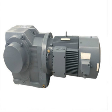 China Manufacturer for for Helical Speed Reducer Worm Gear Reducer for Agricultural Machine export to New Zealand Importers