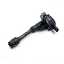 CM5G-12A366-BA 8566 for ford b-max c-max ignition coil